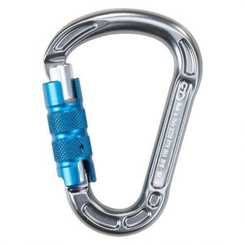CT Concept TG HMS Carabiner