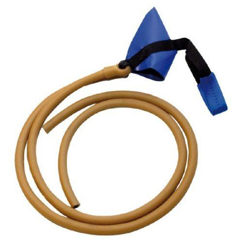 FTC SLING-LINE 3 Spare Rubber